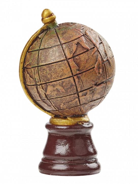 Globus ca. 4,5 cm