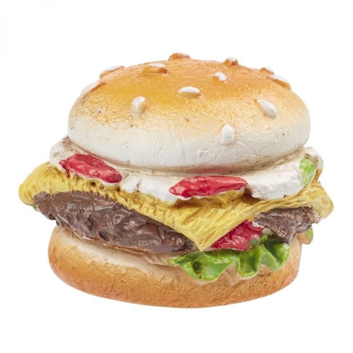 Burger, 3 cm
