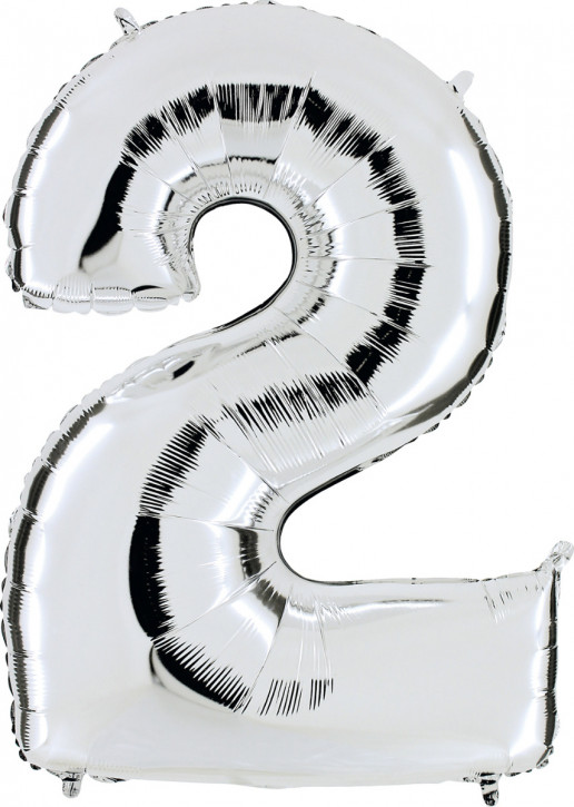 "40"" Folienzahl ""2"""