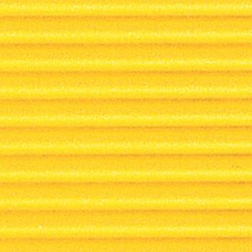 E-Welle 50X 70 cm zitron