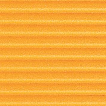 E-Welle 50X 70 cm sonnengelb