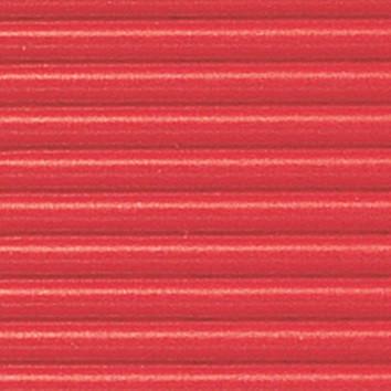 E-Welle 50X 70 cm rot