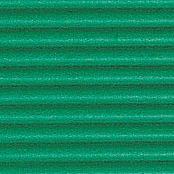 E-Welle 50X 70 cm grün