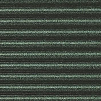 E-Welle 50X 70 cm tannengrün