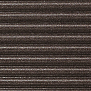 E-Welle 50X 70 cm schwarz