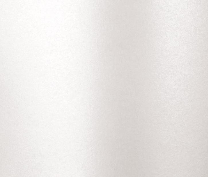 Fotokarton Pearl weiß 50 X 70 cm 250g/m²