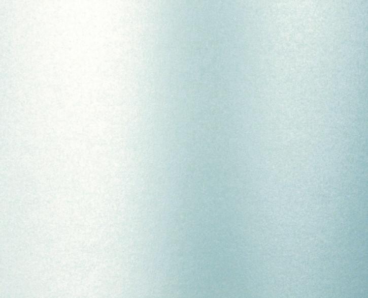 Fotokarton Pearl hellblau 50 X 70 cm 250g/m²