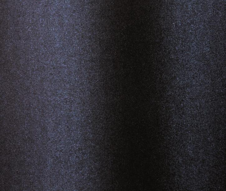 Fotokarton Pearl dunkelblau 50 X 70 cm 250g/m²