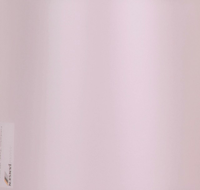 Fotokarton Pearl veilchen 50 X 70 cm 250g/m²