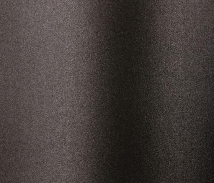 Fotokarton Pearl anthrazit 50 X 70 cm 250g/m²