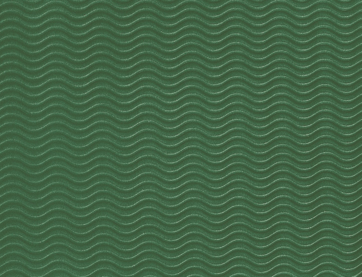 Wellpappe W-Welle 50 X 70 cm tannengrün