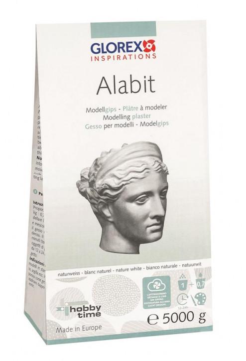 Alabit 5000g