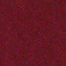 Bastelfilz, 2mm, 30x45cm, Bordeaux