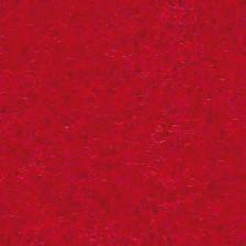 Bastelfilz, 2mm, 30x45cm, Rot