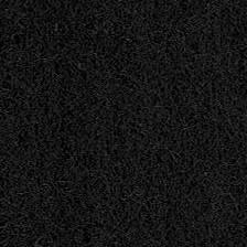 Bastelfilz, 2mm, 30x45cm, Schwarz