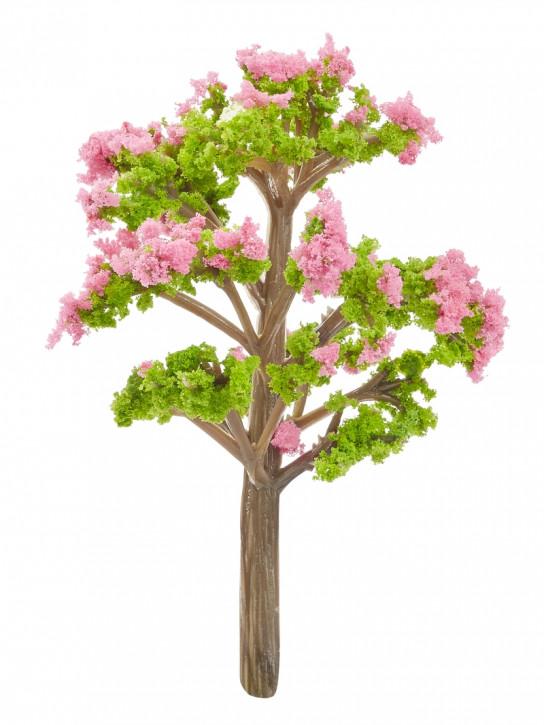 Baum blühend ca. 5,5 cm
