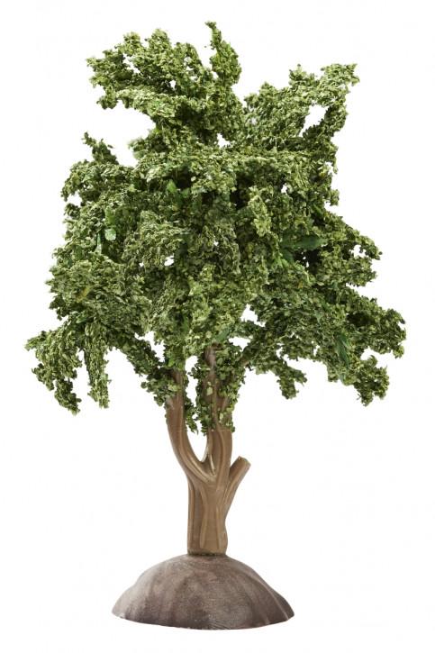 Baum ca. 10 cm