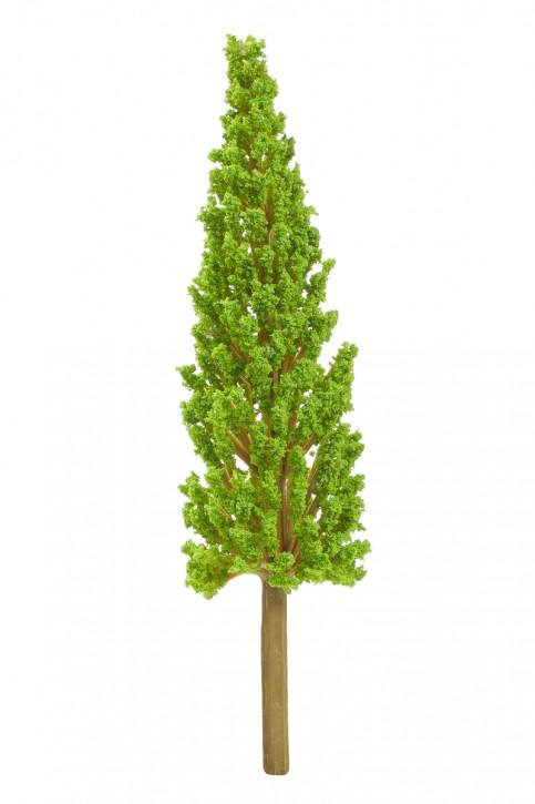 Baum ca. 14 cm