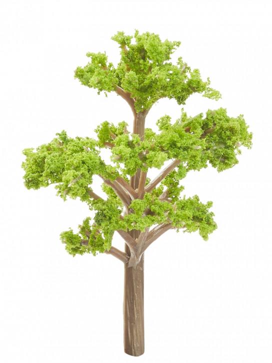 Baum ca. 5 cm
