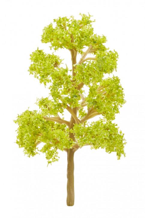 Baum  ca. 7,5 cm hellgrün