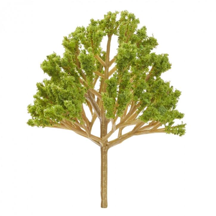 Baum ca. 8 cm