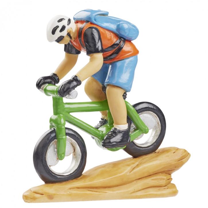Biker ca. 9,5 cm