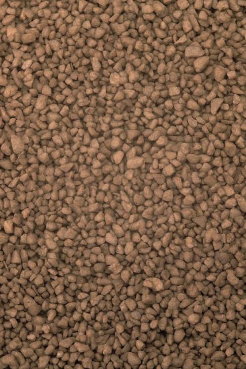 Deco Sand 480g, Braun