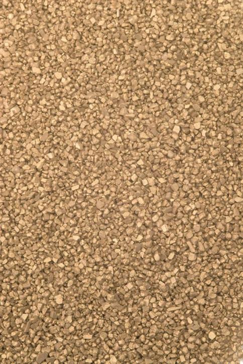 Deco Sand 480g, Gold