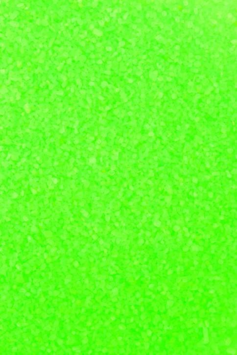 Deco Sand 480g, Grün