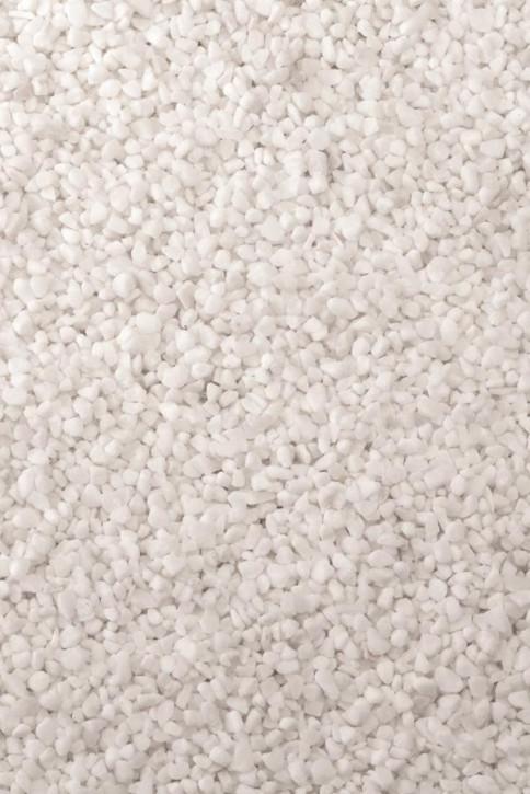 Deco Sand 480g, Weiß