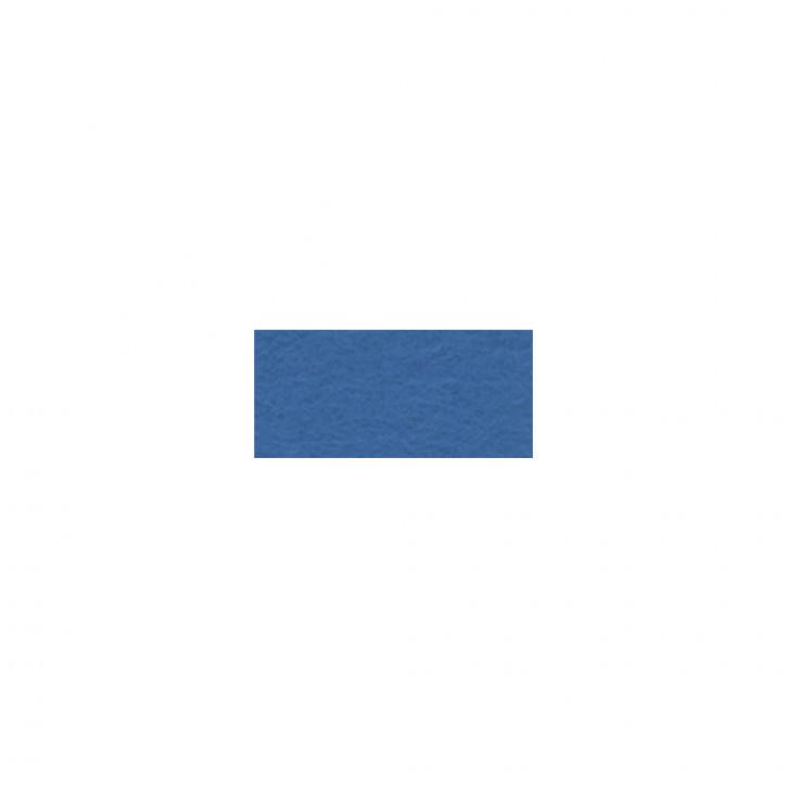 Filzzuschnitte 20x30 cm, 0,8-1 mm Blau