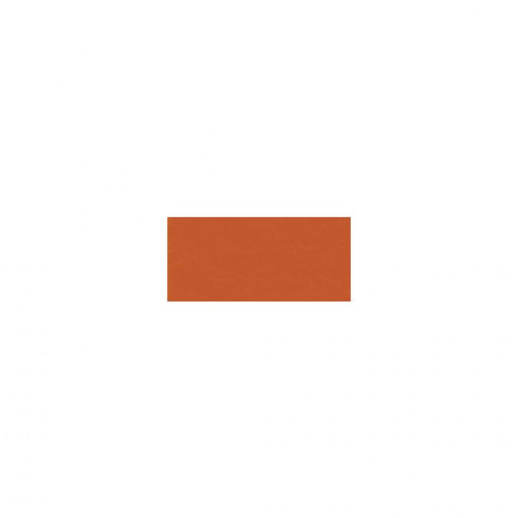 Filzzuschnitte 20x30 cm, 0,8-1 mm Orange