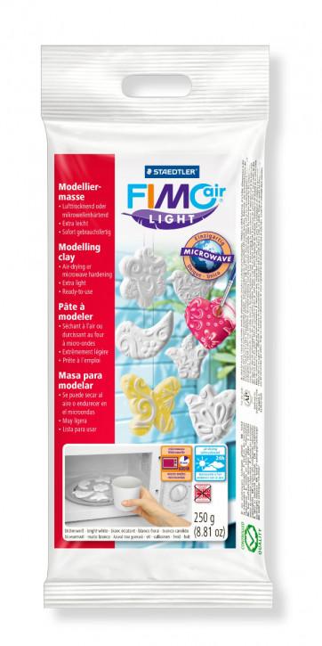 Fimo air light 8131 250g