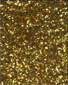 Flitter Gold 40g