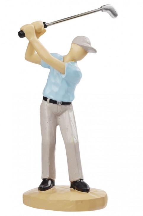 Golfer ca. 10 cm