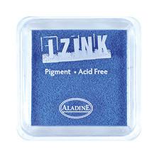 IZINK Pigment Stempelkissen, light-blue