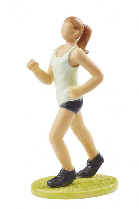 Joggerin ca. 10 cm