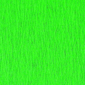 Krepppapier, 50cm x 250cm, apfelgrün