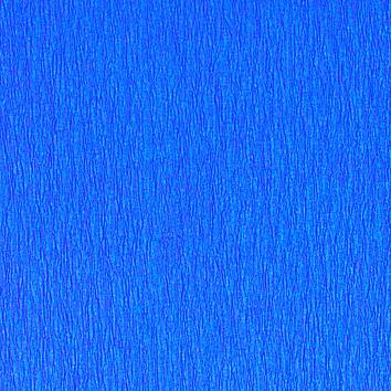 Krepppapier, 50cm x 250cm, mitternachtsblau