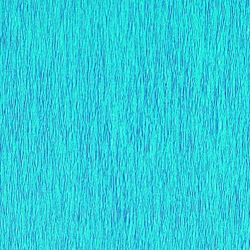 Krepppapier, 50cm x 250cm, neptunblau