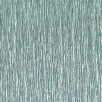 Krepppapier, 50cm x 250cm, silber