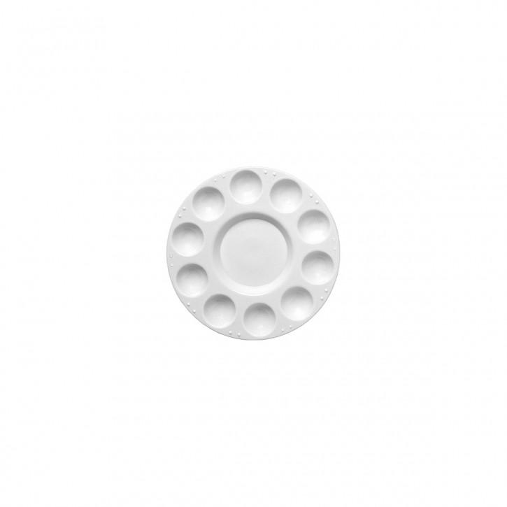 Kunststoffpalette Ø 17,0 cm