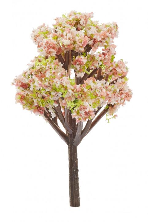 Mini-Baum blühend ca. 6 cm