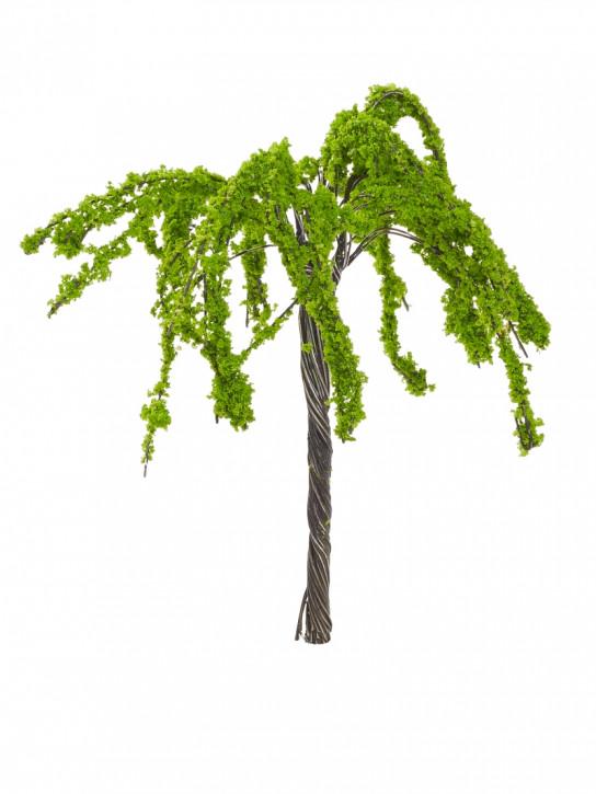 Mini-Baum Weide ca. 7 cm