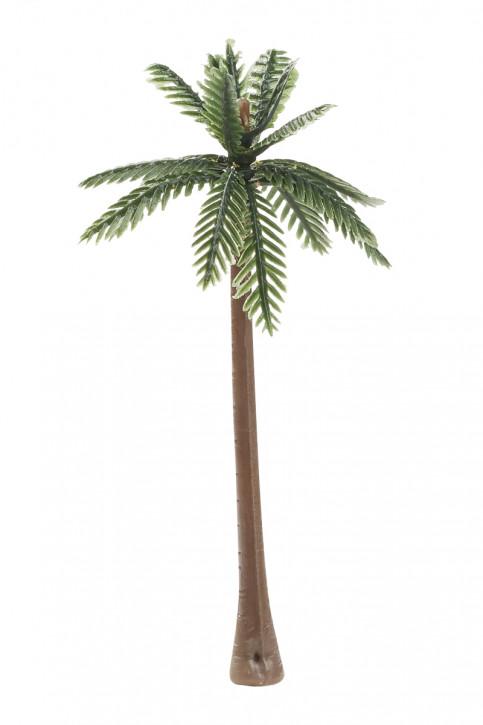 Mini Palme ca. 6 cm, Btl. a 3 Stück