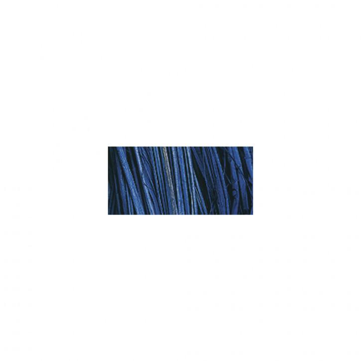 """Naturbast """"blau"""" 25g"""