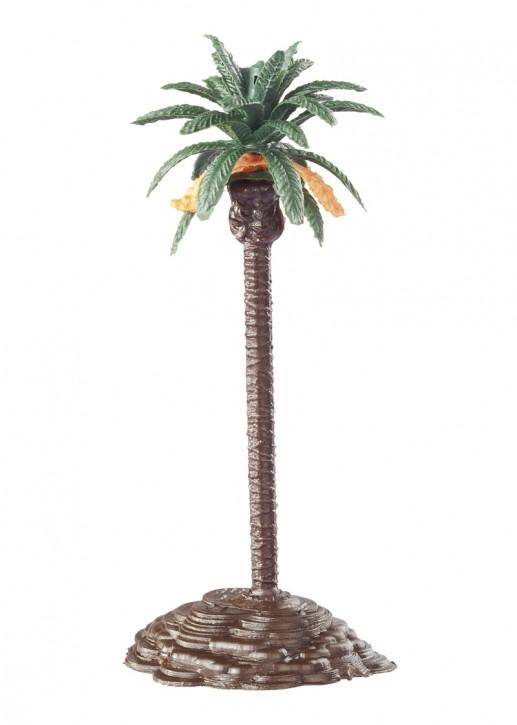 Palme 12 cm