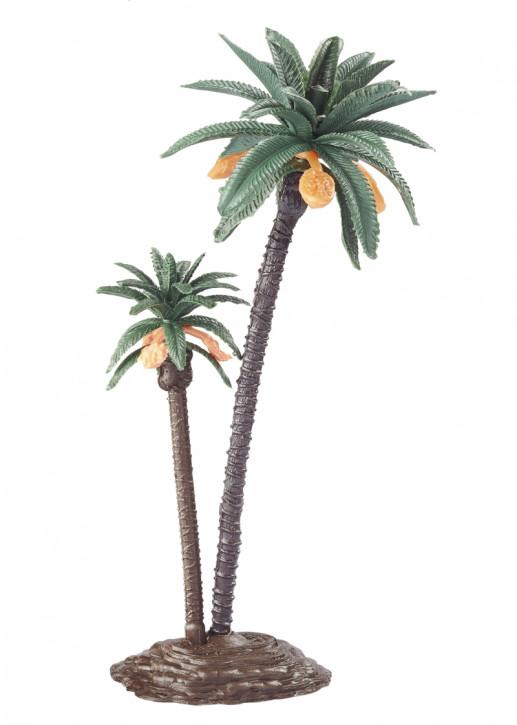 Palme 2-fach 12 & 18 cm