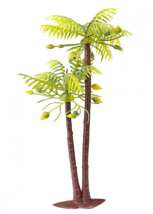 Palme 2-fach ca. 10 & 13 cm