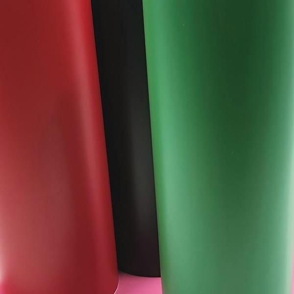 Ritrama M 300 Matt Serie, 30 cm breite Vinylfolie
